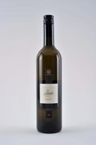 markus renski rizling freser 2016 be wines