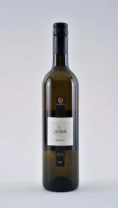 markus renski rizling freser 2018 be wines