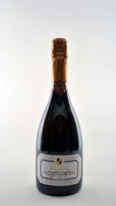 medot brut 48 be wines