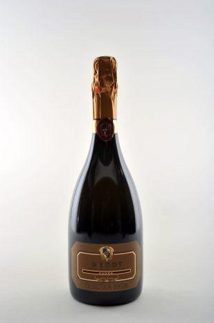 medot extra brut cuvee be wines