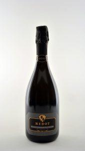 medot millesime 2012 be wines