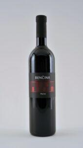 merlot bencina be wines