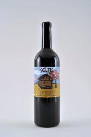 merlot keltis be wines