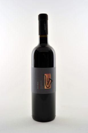 merlot selekcija 2017 poljsak be wines