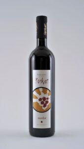 merlot stekar be wines