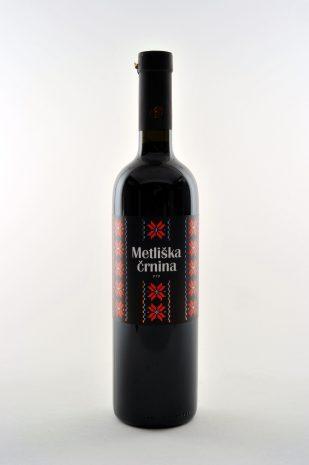 metliska crnina sturm be wines