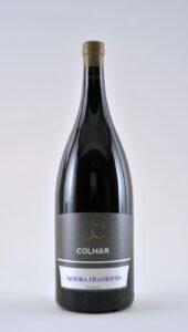 modra frankinja colnar be wines