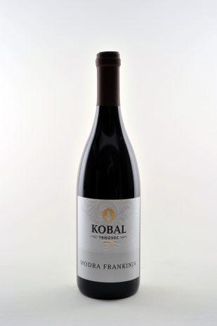 modra frankinja kobal trnovec be wines
