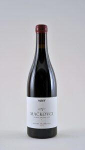 modra frankinja mackovci marof be wines