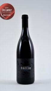 modrafrankinja frelih be wines.com