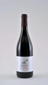 modri pinot princic be wines