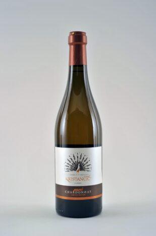 pavo chardonnay kristancic be wines
