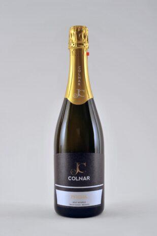 penina colnar be wines
