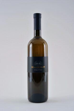 pikotno brandulin be wines