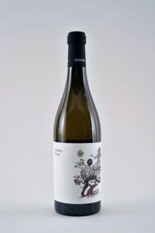 pinela fedora be wines