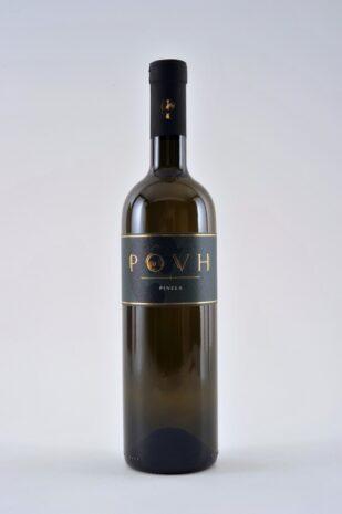 pinela povh be wines
