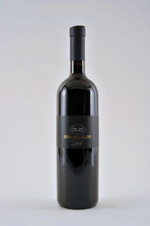 rdece brandulin be wines