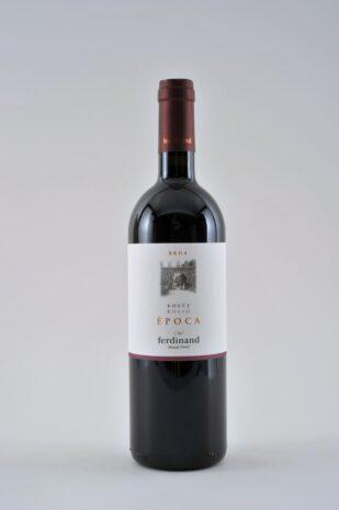 rdece epoca ferdinand be wines