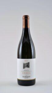 rebula epoca ferdinand be wines