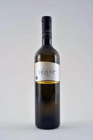 rebula erzetic be wines