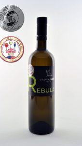 rebula patrick simcic be wines