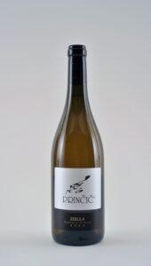 rebula princic be wines