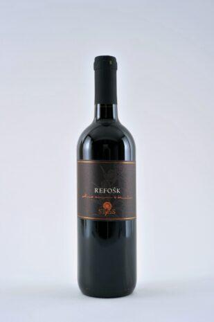 refosk kocinski steras be wines