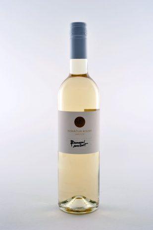 rumeni muskat domacija bizjak be wines