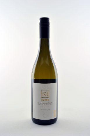 rumeni muskat kobal be wines