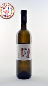 sauvignon 2019 poljsak be wines