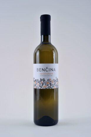 sauvignon bencina be wines