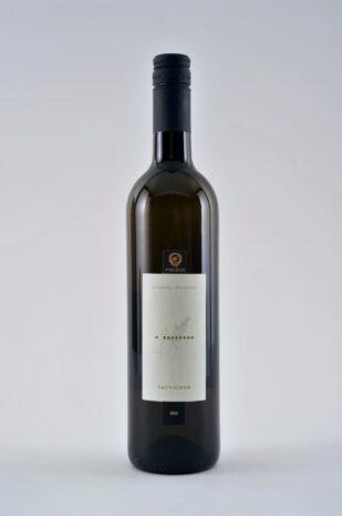 sauvignon freser be wines