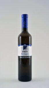 sauvignon izbor prus be wines