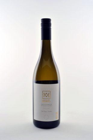 sauvignon kobal be wines