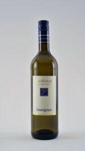 sauvignon kupljen be wines