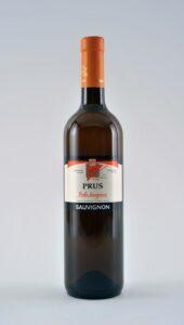 sauvignon orange prus be wines