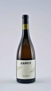 sauvignon zanut be wines
