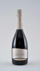 sentio erzetic be wines