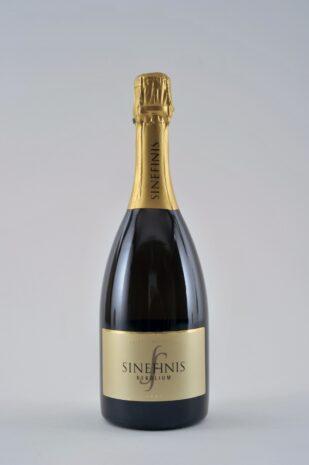 sinefinis rebolium ferdinand be wines