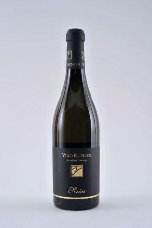 sirius kupljen be wines
