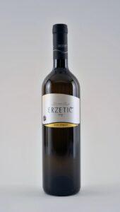 sivi pinot erzetic be wines