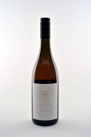 sivi pinot kobal be wines