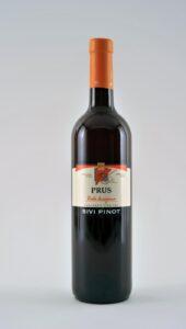 sivi pinot orange prus be wines