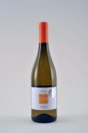 sivi pinot ussai be wines