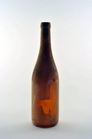 special edition rebula ivanka uou be wines