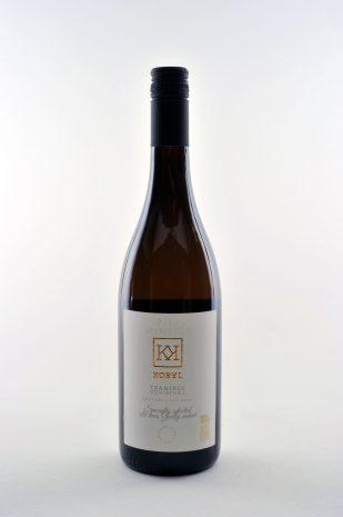 traminec kobal be wines