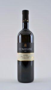 vitis constantini be wines