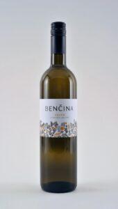 zelen bencina be wines
