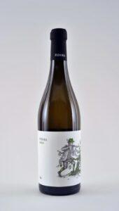 zelen fedora be wines